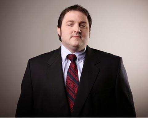 baju pengantin pria gemuk