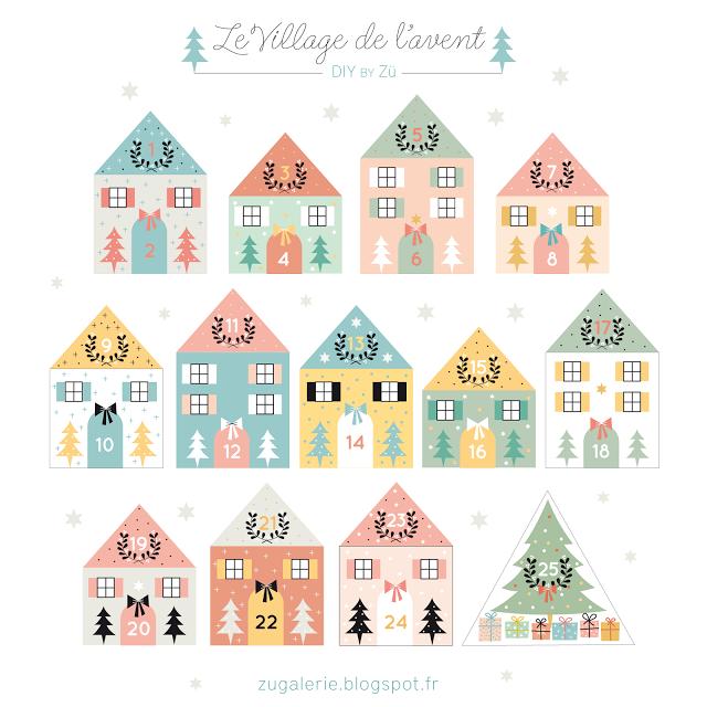http://zugalerie.blogspot.hu/2015/11/calendrier-de-lavent-diy-2015.html
