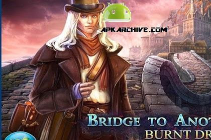 Download Game Android Bridge: Burnt Dreams (Full) v1.0.0 APK