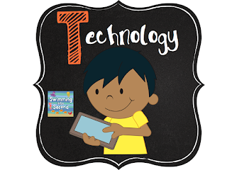 http://www.swimmingintosecond.com/2014/08/t-is-for-technology-abcs-of-2nd-grade.html