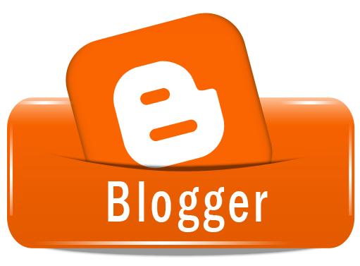 Cara Membuat Blog di Google