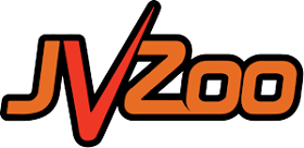 what is jvzoo affiliate
