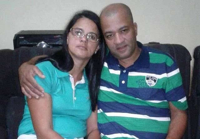 Luto: Esposa do ex-vereador Neilton Amorim morre aos 41 anos