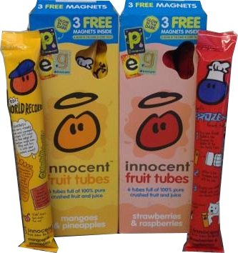 Innocent tube images 88