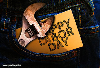 May 1st Happy Labour Day 2019 Greetings,May day wishes