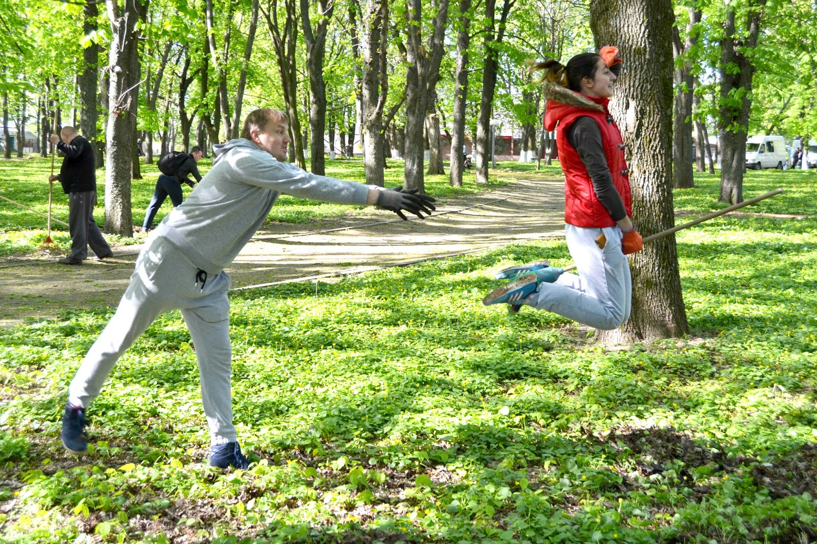 Sin moo hapkido 9 rules for dating 1