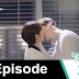 Unpredictable Kang Cousins - Cinderella & 4 Knights - Ep 3 Review - Our Thoughts