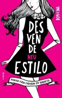 http://livrosvamosdevoralos.blogspot.com.br/2016/07/resenha-desvende-meu-estilo.html