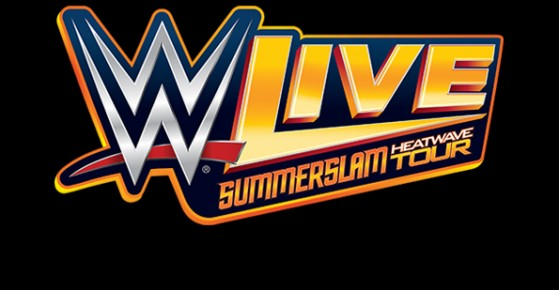 Summerslam Live Streaming Online