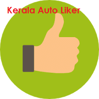 Kerala Auto Liker APK v3.4.2 Latest Download Free for Android - Facebook Liker