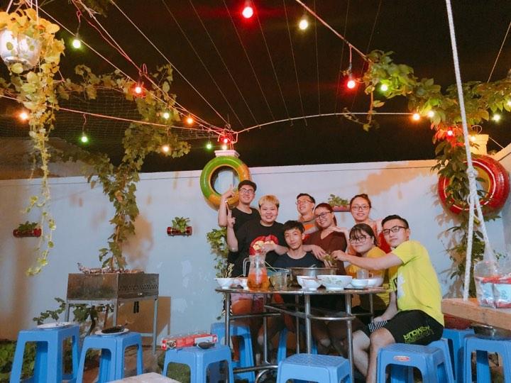 10 hostel Vũng Tàu giá rẻ gần biển chỉ 80k thuận lợi di chuyển