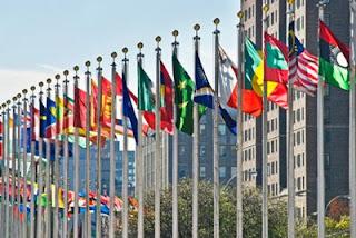 Pengertian Sengketa Internasional dan Contohnya Lengkap