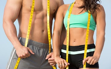 Dieta para perda de peso: 6 mudanças simples para fazer hoje