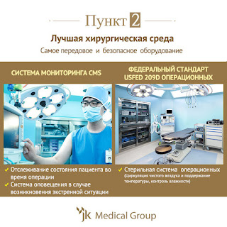 что нужно знать о анестезии. пластика и наркоз. анестезия в корее, влияние анестезии.