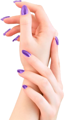 NAIL BED INFECTION – PARONYCHIA treatment and remedies