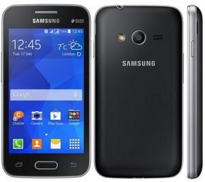 daftar harga handphone samsung dibawah 1 juta