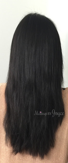 Irresistible Me Moonstone Steam Curler Review