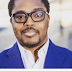 Paddy Adenuga Says He Nearly Bought Chevron Netherlands