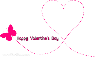 Valentine Day Images Download