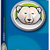 Free Download Deep Freeze Enterprise 7 Full Version