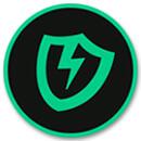 IObit Malware Fighter 6 Best Price