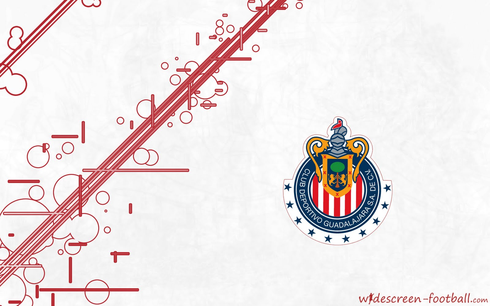 2011 Chivas Wallpapers
