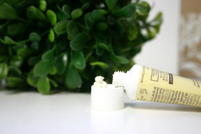 Crème hydramatifiante karethic