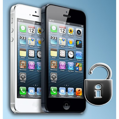 Co nen mua iphone 5 lock khong