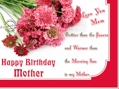 Best-Images-of-Happy-Birthday-Wishes-for-Mom-10