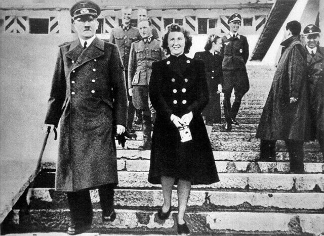 Eva Braun worldwartwo.filminspector.com