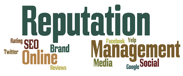 online reputation management musts digital marketing seo