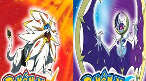 Pokémon Sun and Moon Update 1.2 [3DS] [Español] [Mega]