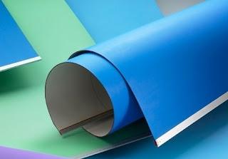 Blanket Offset Printing