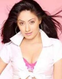 Gurleen Chopra Family Husband Son Daughter Father Mother Marriage Photos Biography Profile.