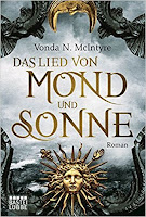 https://www.luebbe.de/bastei-entertainment/ebooks/fantasy/das-lied-von-mond-und-sonne/id_3310251