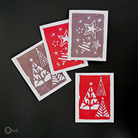 http://www.ohohdeco.com/2014/12/stamped-greeting-cards.html