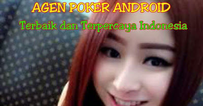 http://Abadipoker.alternatif.club/