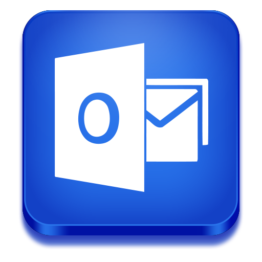 Microsoft waited a year after the launch of its new Outlook.com webmail and 400 million users to add IMAP support, coupled with the OAuth authentication protocol