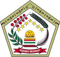 Pilbup Aceh Tengah 2017