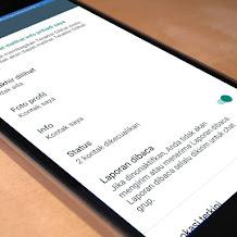 Terbukti! Cara Menghilangkan Status Online Whatsapp Agar Tidak Ketahuan Orang Lain