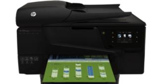 hp officejet 6700 premium wireless setup driver download user rh hp wireless printer com hp officejet 6700 premium printer user manual hp officejet 6700 premium printer user manual