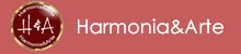 Harmonia&Arte