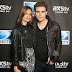 Paul Wesley and Torrey DeVitto a divorce