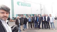 Bühler 12/04/2018