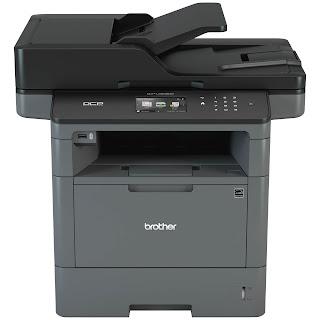 baixar-driver-impressora-brother