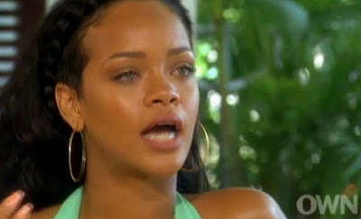 Watch-Rihanna-On-Oprah-Chris-Brown-Needed-Help