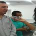 """Secretário Aléssio fala ao Projeto FILTECOM sobre """"OS"""""""