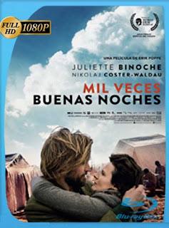 Mil veces buenas noches (2013) HD [1080p] Latino [GoogleDrive] SilvestreHD
