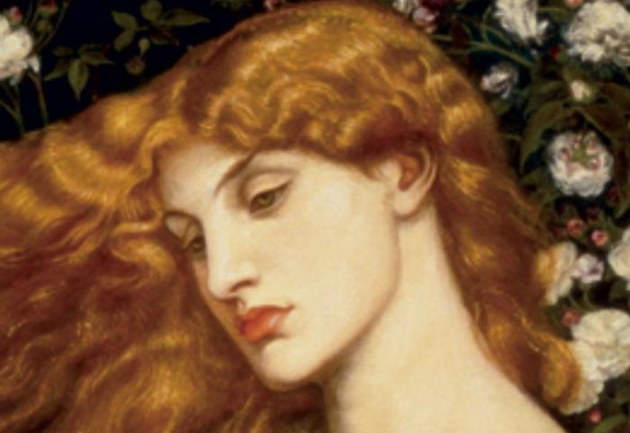 LA VERDAD CON CRISTO: Fue Lilith la Primer Mujer de Adán?
