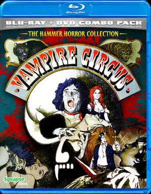 Vampire Circus 1972 UNRATED Dual Audio Hindi Bluray Movie Download